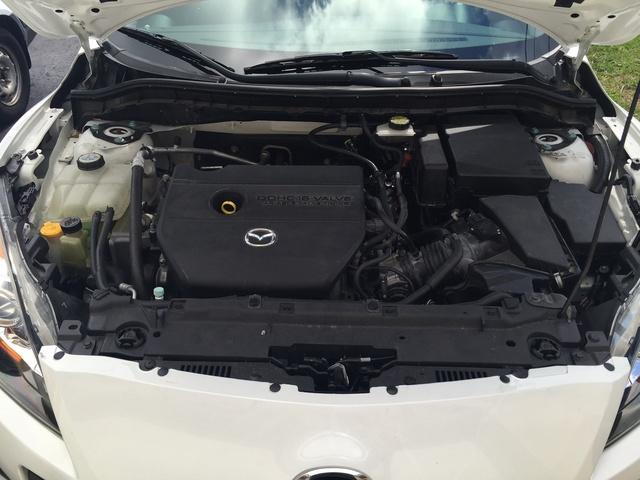 2012 mazda mazda3 overview cargurus Mazda 3 2.5 2012 mazda mazda3