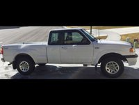 Picture of 2003 Mazda Truck 2 Dr B3000 Dual Sport Extended Cab SB, exterior
