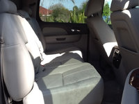 Picture of 2013 Chevrolet Avalanche Black Diamond LT, interior