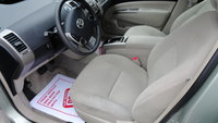 Picture of 2008 Toyota Prius Base, interior, gallery_worthy