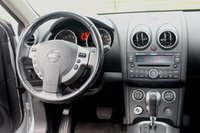 Picture of 2009 Nissan Rogue SL, gallery_worthy