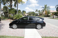 Picture of 2008 Toyota Prius Touring, gallery_worthy