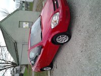Picture of 2010 Chevrolet Cobalt LS Coupe