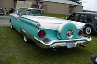 Picture of 1959 Ford Galaxie Convertible