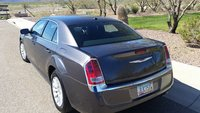 Picture of 2013 Chrysler 300 RWD, gallery_worthy