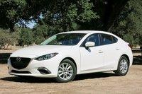 Picture of 2014 Mazda MAZDA3 i Touring