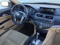 Picture of 2011 Honda Accord LX, interior, gallery_worthy