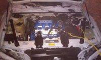 Picture of 1995 Chevrolet Lumina 4 Dr LS Sedan