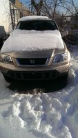 Picture of 2000 Honda CR-V SE AWD