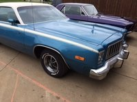Picture of 1975 Plymouth Road Runner