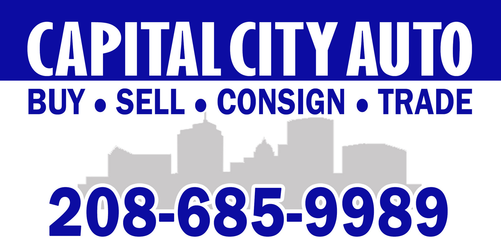 Capital city auto boise id read consumer reviews for Capital motors used cars