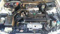 Picture of 1999 Acura Integra GS Hatchback, engine