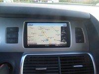 Picture of 2013 Audi Q7 3.0T Quattro Premium Plus, interior