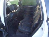 Picture of 2013 Audi Q7 3.0T quattro Premium Plus AWD, interior, gallery_worthy
