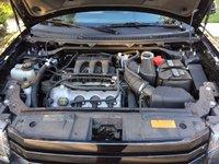 Picture of 2012 Ford Flex Titanium, engine, gallery_worthy