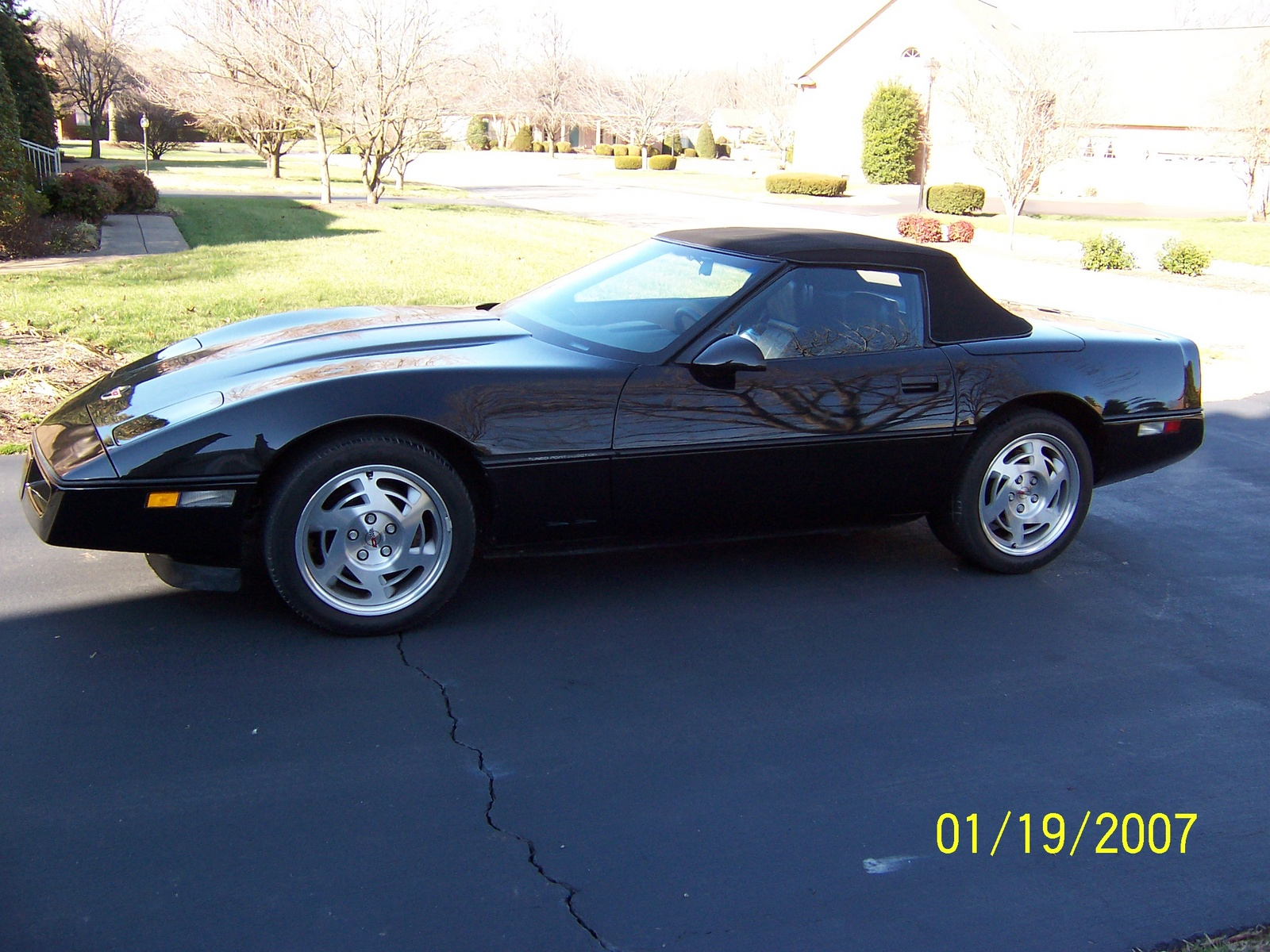 how much does the 2015 chevrolet corvette cost autos post. Black Bedroom Furniture Sets. Home Design Ideas