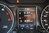 Picture of 2014 Audi Q5 2.0T Quattro Premium Plus, interior