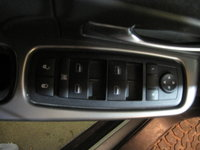Picture of 2011 Jeep Liberty Renegade 4WD, interior