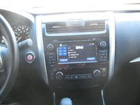 Picture of 2013 Nissan Altima 3.5 SV, interior