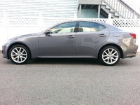Picture of 2012 Lexus IS 250 AWD, exterior, gallery_worthy
