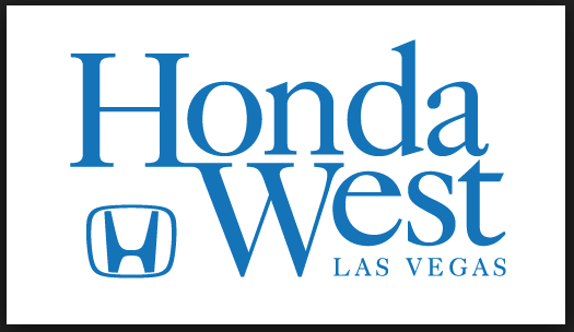 Honda West   Las Vegas, NV: Read Consumer Reviews, Browse Used And New Cars  For Sale