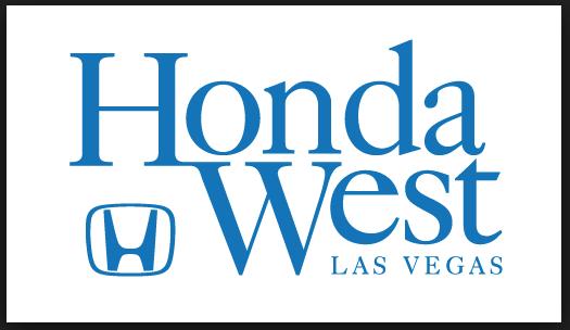 Honda Las Vegas >> Honda West Las Vegas Nv Read Consumer Reviews Browse Used And