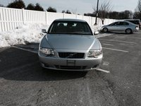 Picture of 2005 Volvo S80 2.5T, exterior