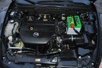 Picture of 2010 Mazda MAZDA6 i Touring, engine
