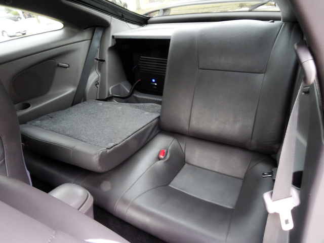 2000 toyota celica leather seat covers velcromag for Toyota celica interior