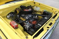 Picture of 1970 Plymouth Duster, engine