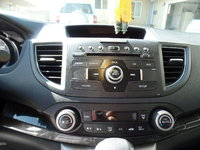 Picture of 2012 Honda CR-V EX-L w/ DVD