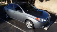 Picture of 2010 Hyundai Elantra Touring SE, exterior, gallery_worthy