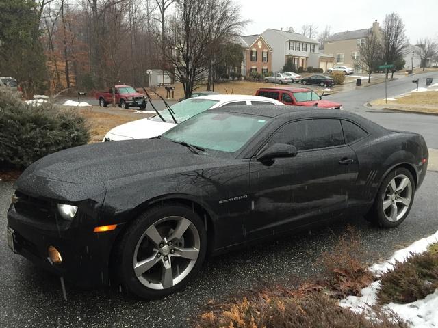 Bill Black Cadillac Greensboro Nc Cadillac Dealer Autos Post