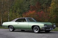Picture of 1973 Buick Century