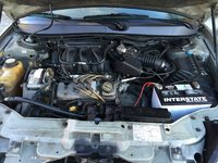 Picture of 2004 Mercury Sable LS, engine