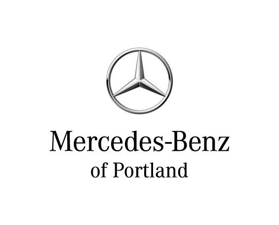 Mercedes Of Portland >> Mercedes Benz Of Portland Portland Or Read Consumer