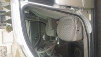 Picture of 2005 Chevrolet Malibu LS