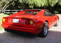 Picture of 1987 Ferrari 328, exterior, gallery_worthy