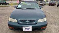 Picture of 1998 Acura CL 3.0 Premium, exterior
