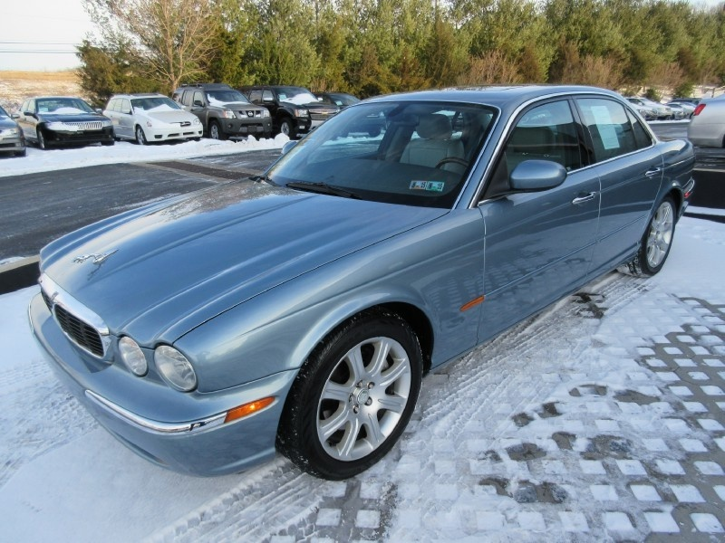 2010 jaguar xj series for sale cargurus autos post. Black Bedroom Furniture Sets. Home Design Ideas