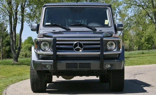 2014 mercedes benz g class overview cargurus. Cars Review. Best American Auto & Cars Review