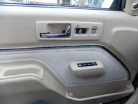 Picture of 1988 Chevrolet Corsica, interior, gallery_worthy