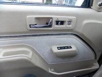 Picture of 1988 Chevrolet Corsica, interior