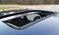Picture of 2013 Audi S4 3.0T Quattro Premium Plus, exterior, interior