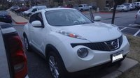Picture of 2014 Nissan Juke S, exterior, gallery_worthy
