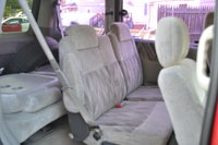 Picture of 1997 Chevrolet Venture 3 Dr LS Passenger Van Extended