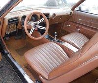 Picture of 1973 Oldsmobile Cutlass Supreme