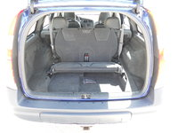 Picture of 2002 Volvo XC Turbo Wagon AWD, interior
