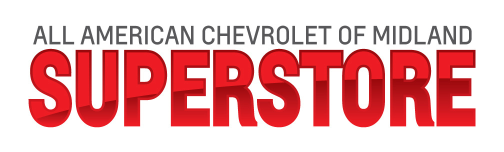 Delightful All American Chevrolet Of Midland   Midland, TX: Read Consumer Reviews,  Browse Used And New Cars For Sale