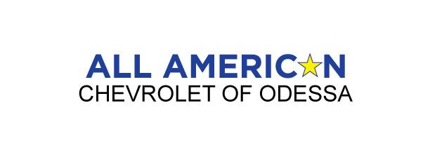 All American Chevrolet >> All American Chevrolet Of Odessa Odessa Tx Read Consumer
